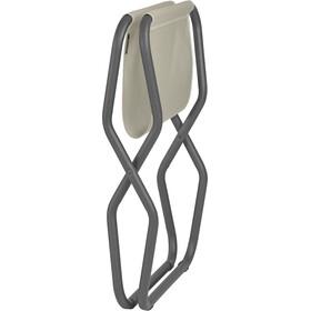 Lafuma Mobilier Next Fußauflage Batyline seigle